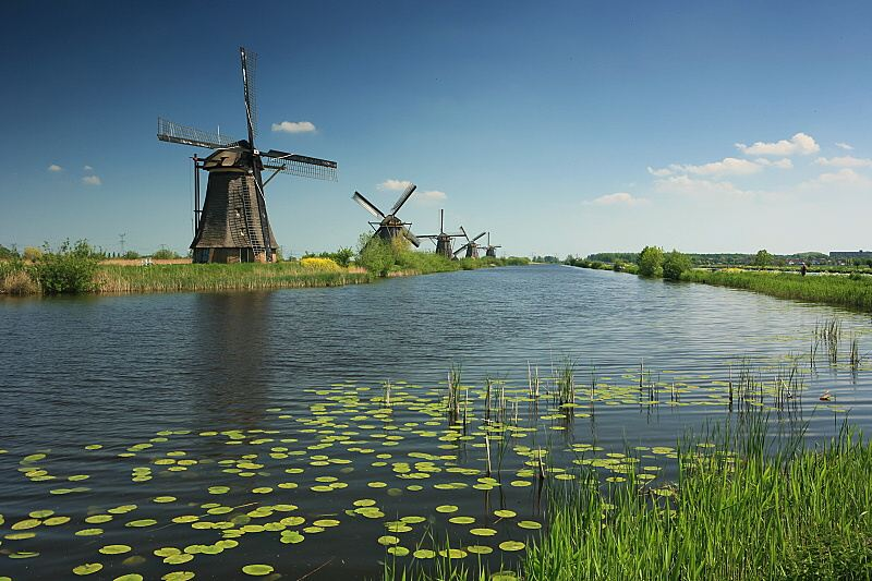 - 04_jiri_vecernik_typicke_pro_holandskou_krajinu